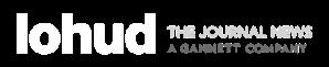 site-masthead-logo@2x